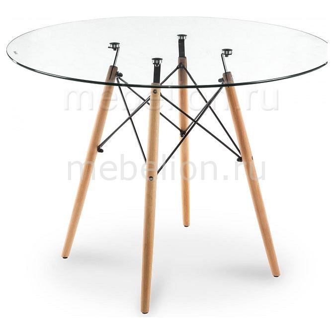 Стол обеденный Woodville Nixon
