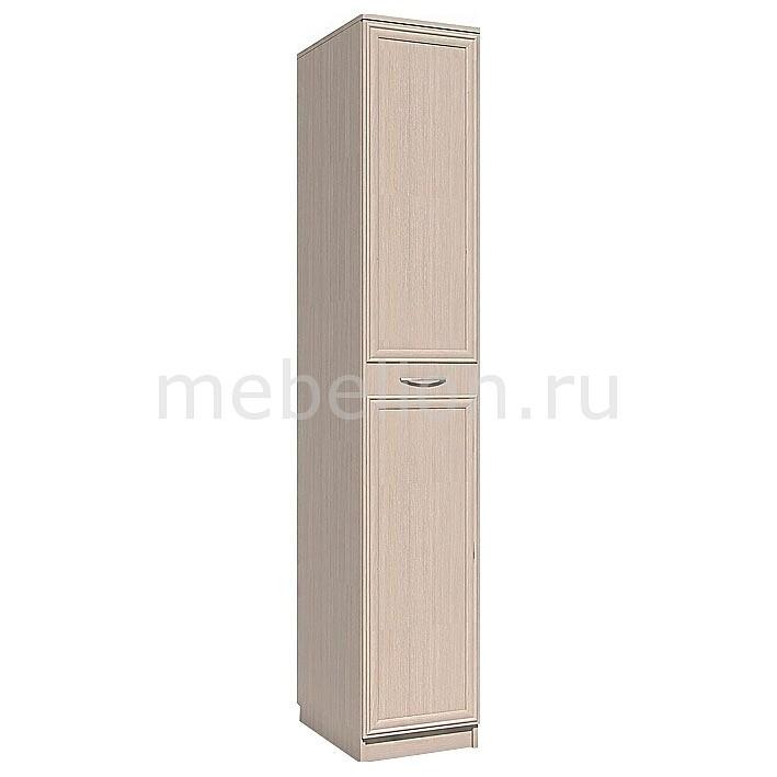 Шкаф платяной Браво НМ 013.01-03