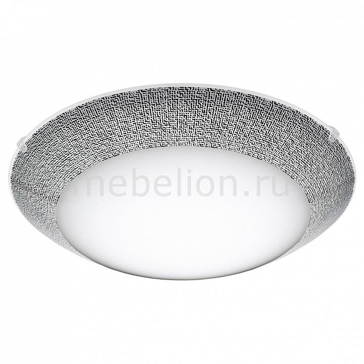 Купить Накладной светильник Magitta 1 95669, Eglo, Австрия