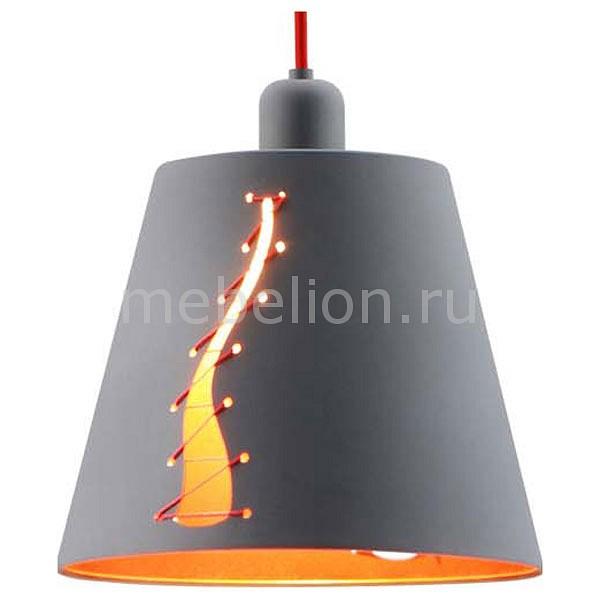 Подвесной светильник Lussole 4832 LSP-8019 одежда больших размеров 8019 mm2015