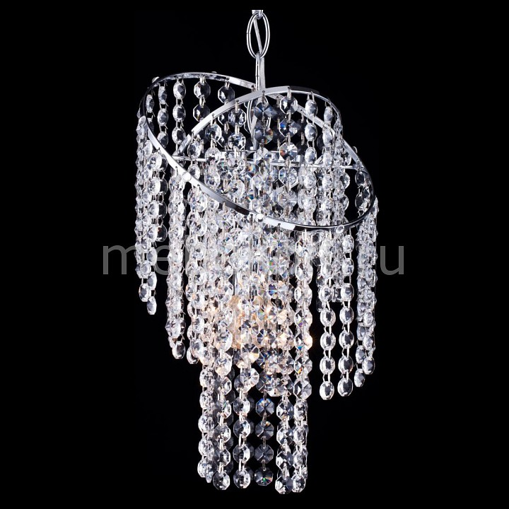 Подвесной светильник Maytoni DIA129-01-N Picolla