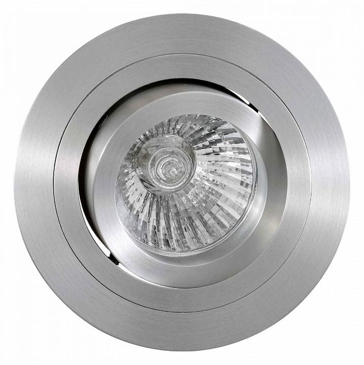 Купить Встраиваемый светильник Basico C0005, Mantra, Испания