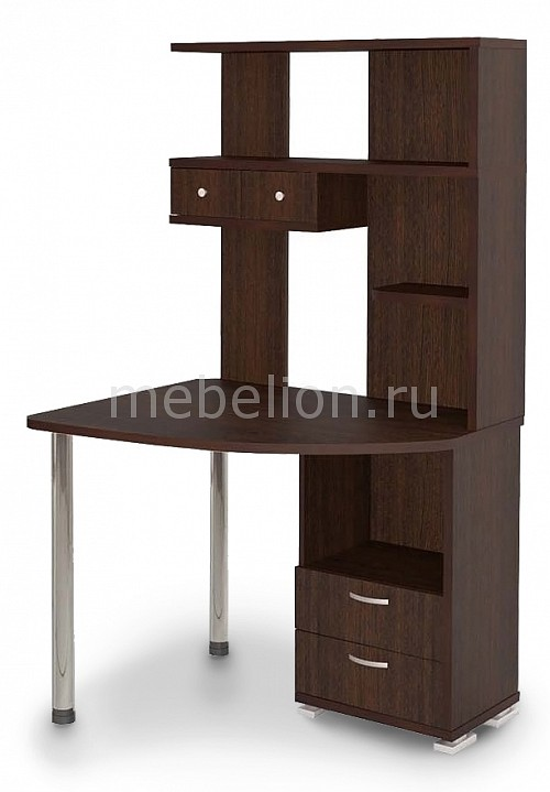 Стол компьютерный Merdes Домино СК-20