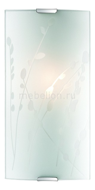 Накладной светильник Sonex 1228/S Marea
