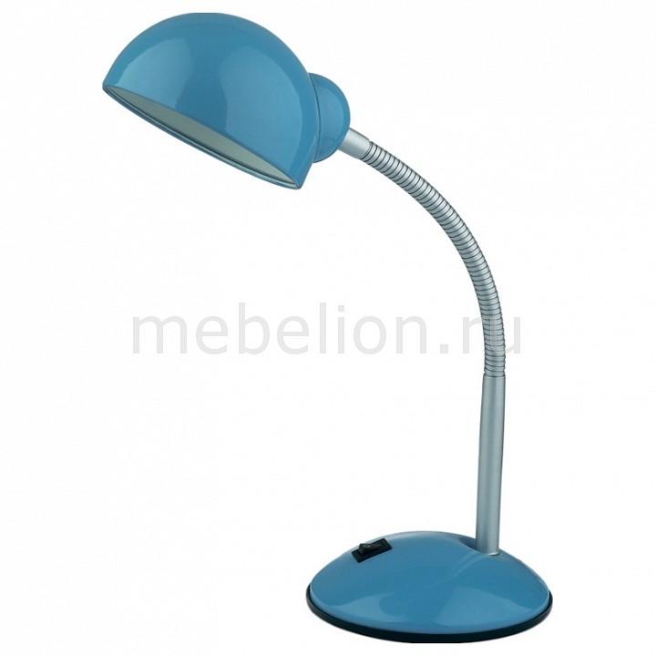 Настольная лампа Odeon Light 2082/1T Kiva