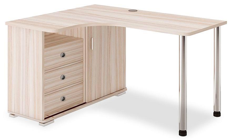 Стол письменный Домино СР-145СМ