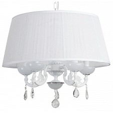 Подвесной светильник  Селена 482011305