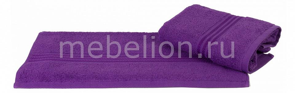 Банное полотенце HOBBY Home Collection (70х140 см) RAINBOW полотенца philippus полотенце camila цвет светло лиловый 50х90 см 70х140 см