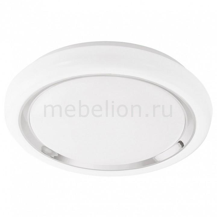 Накладной светильник Capasso 96023