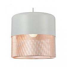 Подвесной светильник ST-Luce SL976.443.01 SL976