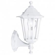 Светильник на штанге Laterna 5 22463