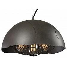 Подвесной светильник Lussole LSP-9623 Loft