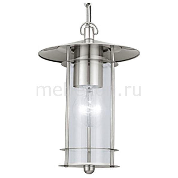Подвесной светильник Lisio 30186