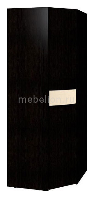 Купить Шкаф платяной Амели 13, Глазов-Мебель, Россия