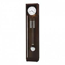 Напольные часы (193 см) Howard Miller 611-220