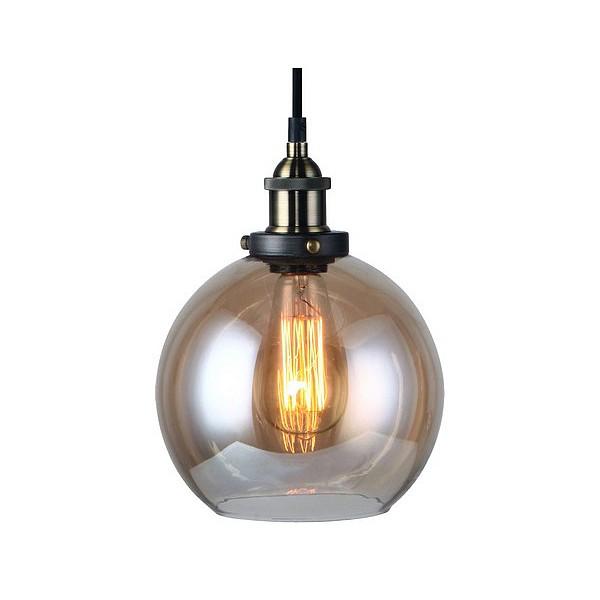 Подвесной светильник Omicron 8020/02 SP-1