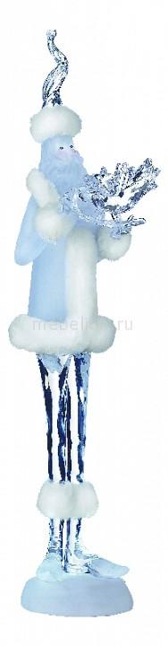 Дед Мороз световой (36 см) RONALD SL700359