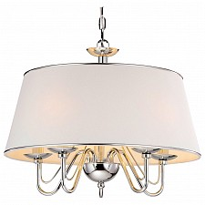 Подвесной светильник Furore A1150SP-5CC