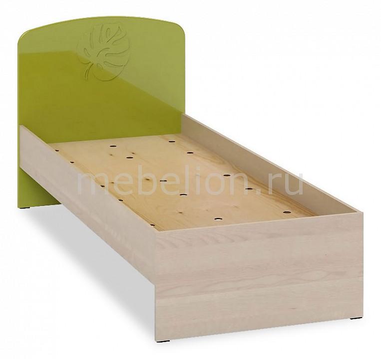 Кровать Маугли МДМ-11
