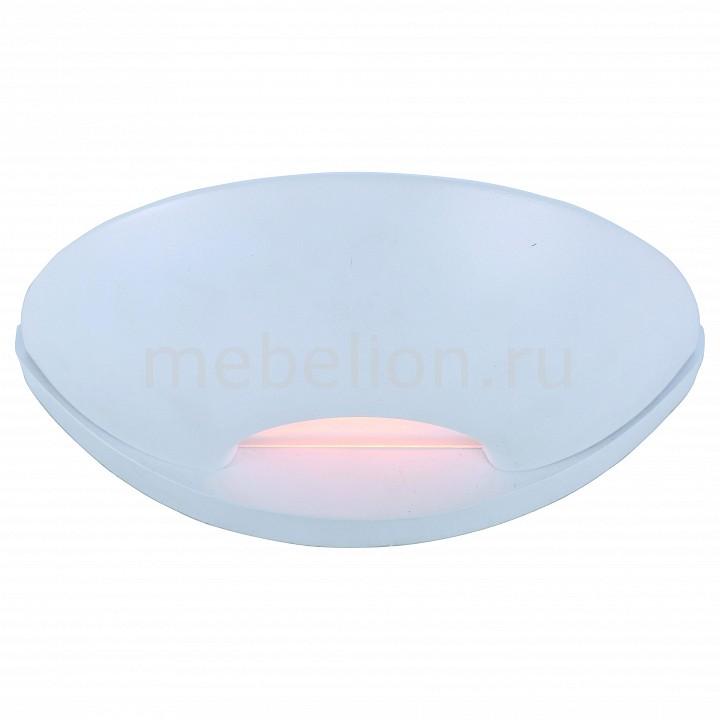 Купить Накладной светильник 118 мм Interior A7107AP-1WH, Arte Lamp, Италия
