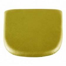 Подушка на стул Cosmo (31х31 см) Marais Pad1