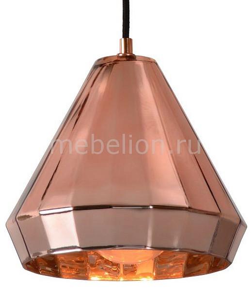 Подвесной светильник Lucide Lyna 34432/01/17 подвесной светильник lucide 34432 01 01