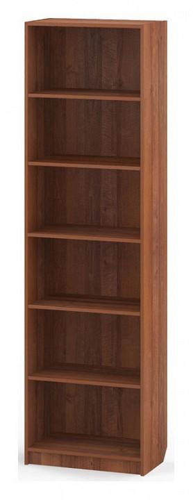 Стеллаж Мебель Смоленск ШК-01