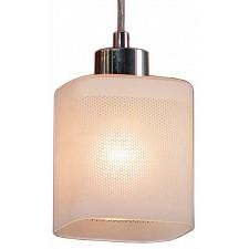 Подвесной светильник Lussole LSL-9006-01 Costanzo