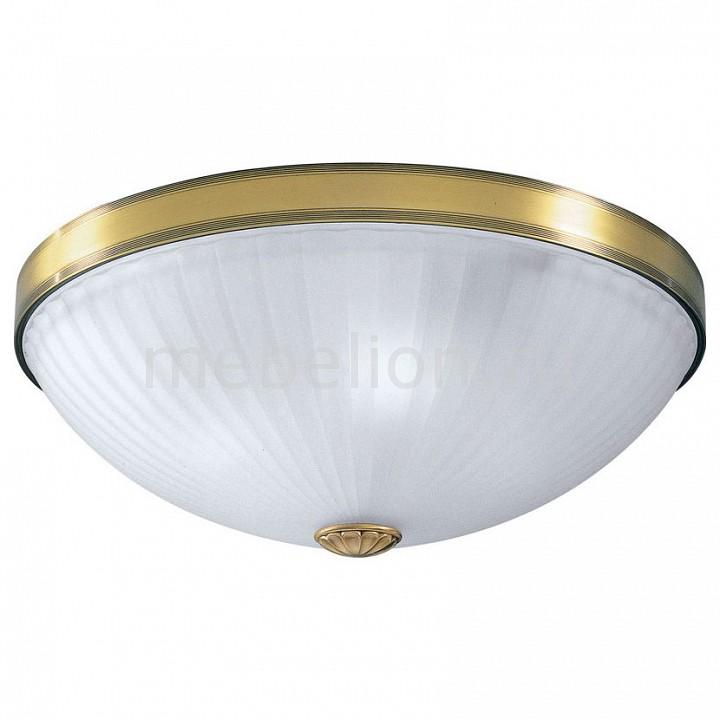 Купить Накладной светильник 30 PL 3060/4, Reccagni Angelo, Италия