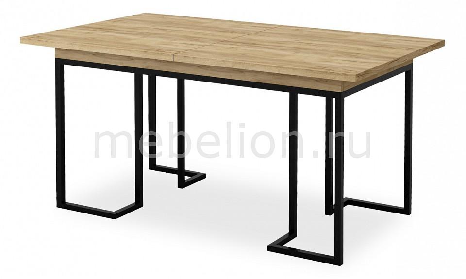 Стол обеденный Ресторация Loft стоимость