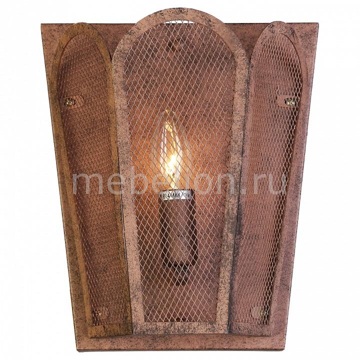 Купить Накладной светильник Burg 1884-1W, Favourite, Германия