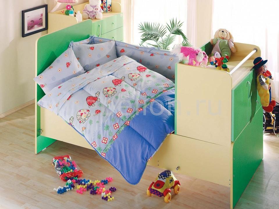 Комплект детский Karna