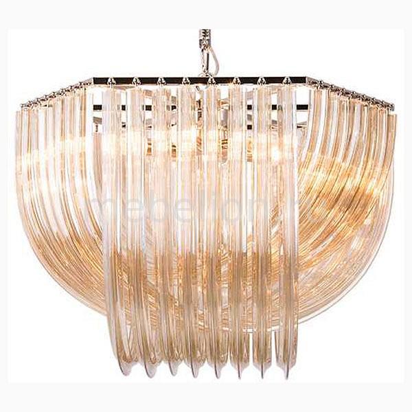Подвесной светильник Newport 64006/S cognac подвесной светильник newport 64006 s cognac