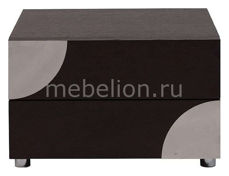 Тумбочка Labella Brown DG-F-BT28-2