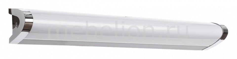 Купить Накладной светильник Coursive A1405AP-1CC, Arte Lamp, Италия