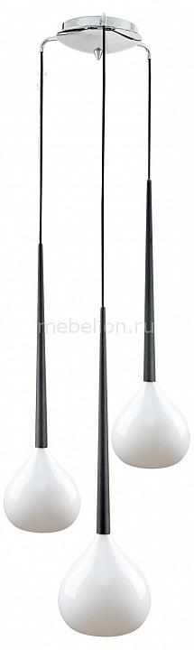 Подвесной светильник Lightstar Simple Light 808 808230 подвесной светильник la lampada 808 l 808 1m 40