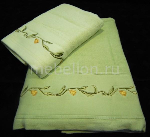 Банное полотенце Gancio AR_F0003446