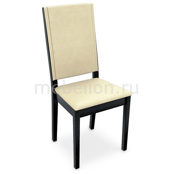 Стул Мебель Трия Гамма Т2 стул мебель трия комфорт 56474