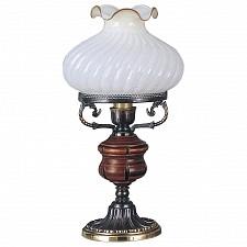 Настольная лампа декоративная P 760 M