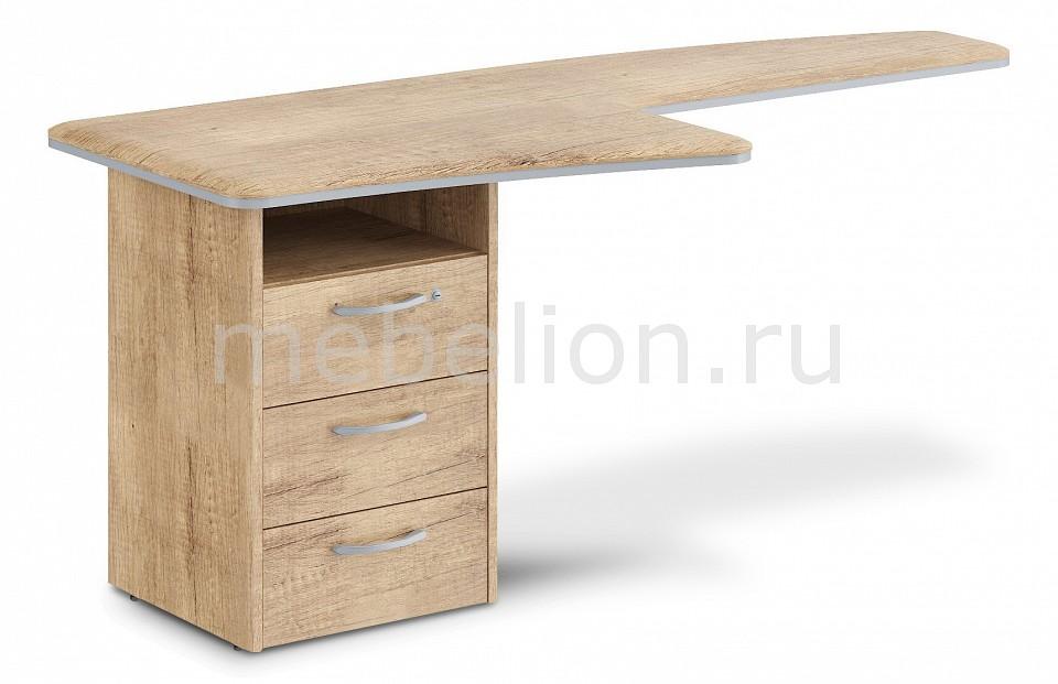 Стол приставной Skyland Dioni DB 1880L dioni платье dioni d559 41 72 темно синий фуксия