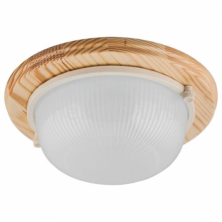 Фото - Накладной светильник Feron Saffit НБО 03-60-01 11569 стикеры для стен chinastyler 60 92 diy month1