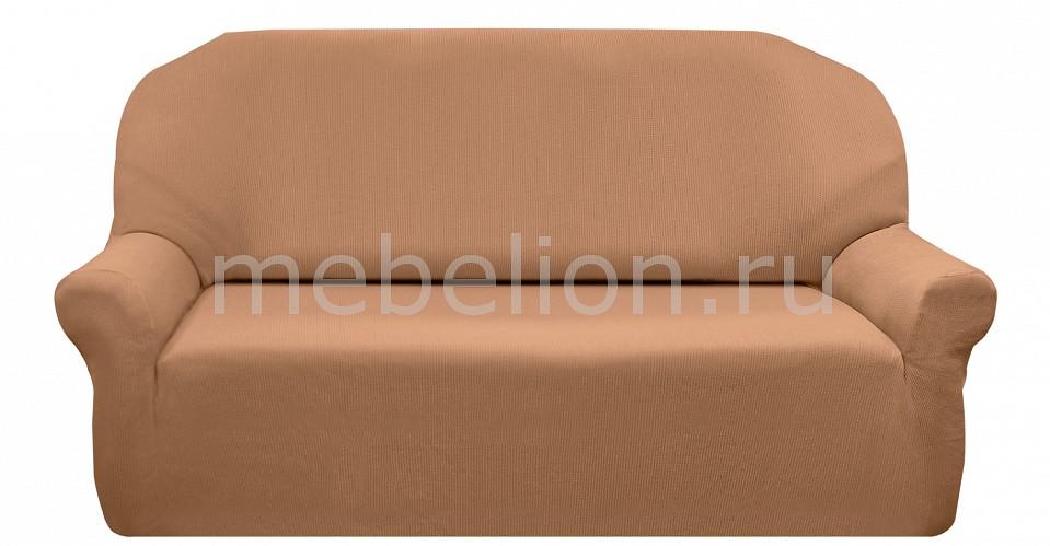 Чехол для дивана Belmarti РУСТИКА чехол для диванов belmarti набор чехлов для дивана и кресел рустика