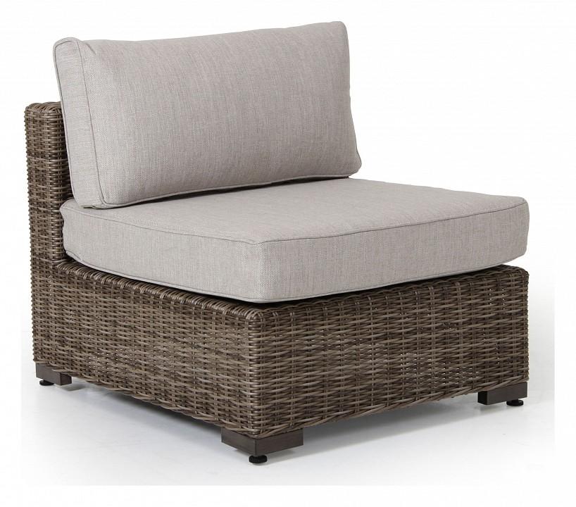 Купить Секция для дивана Ninja 4524-63-22, Brafab, Швеция