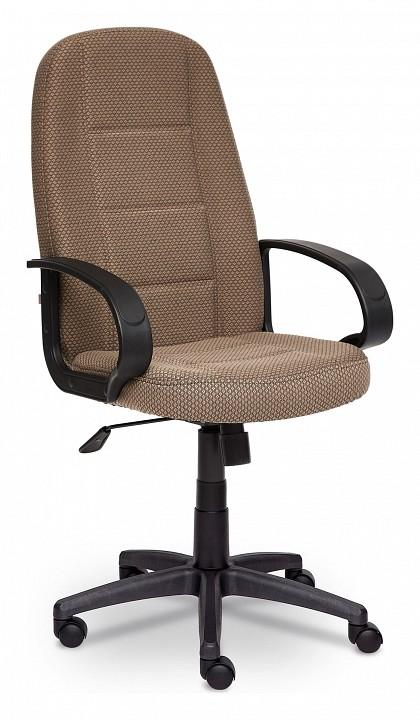 Кресло компьютерное СH747