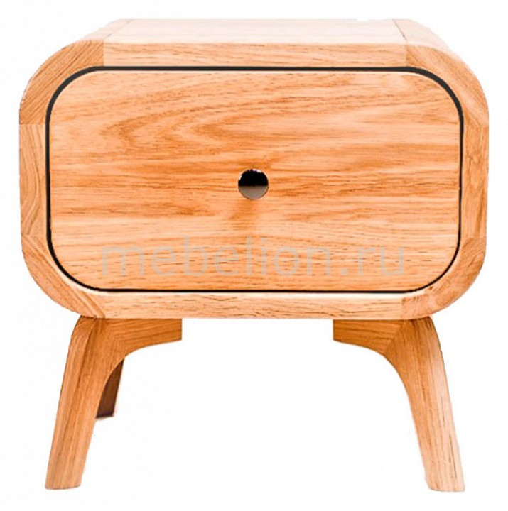 круглый стол из массива дерева купить