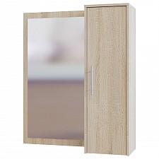 Зеркало настенное Сокол Лола ПЗ-4