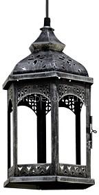 Подвесной светильник Eglo Redford 1 49225  цена и фото