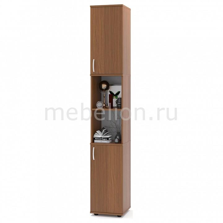 Шкаф комбинированный ШУ-32