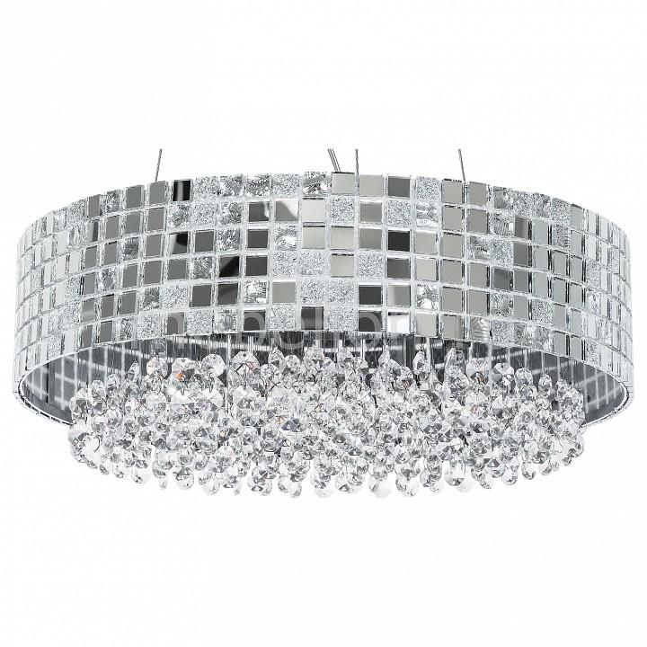 Подвесной светильник Lightstar 743164 Bezazz