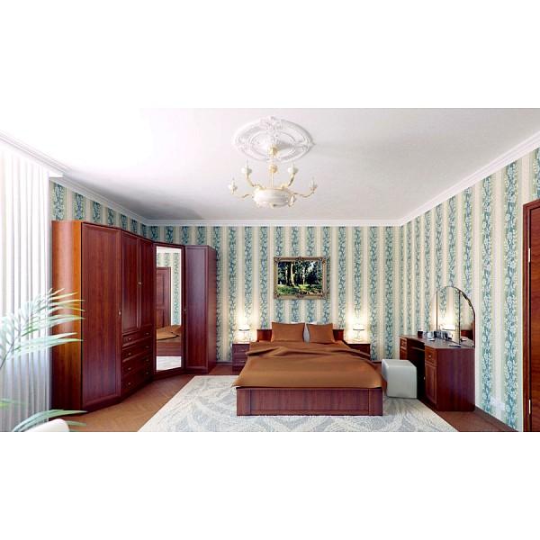 Гарнитур для спальни Столлайн